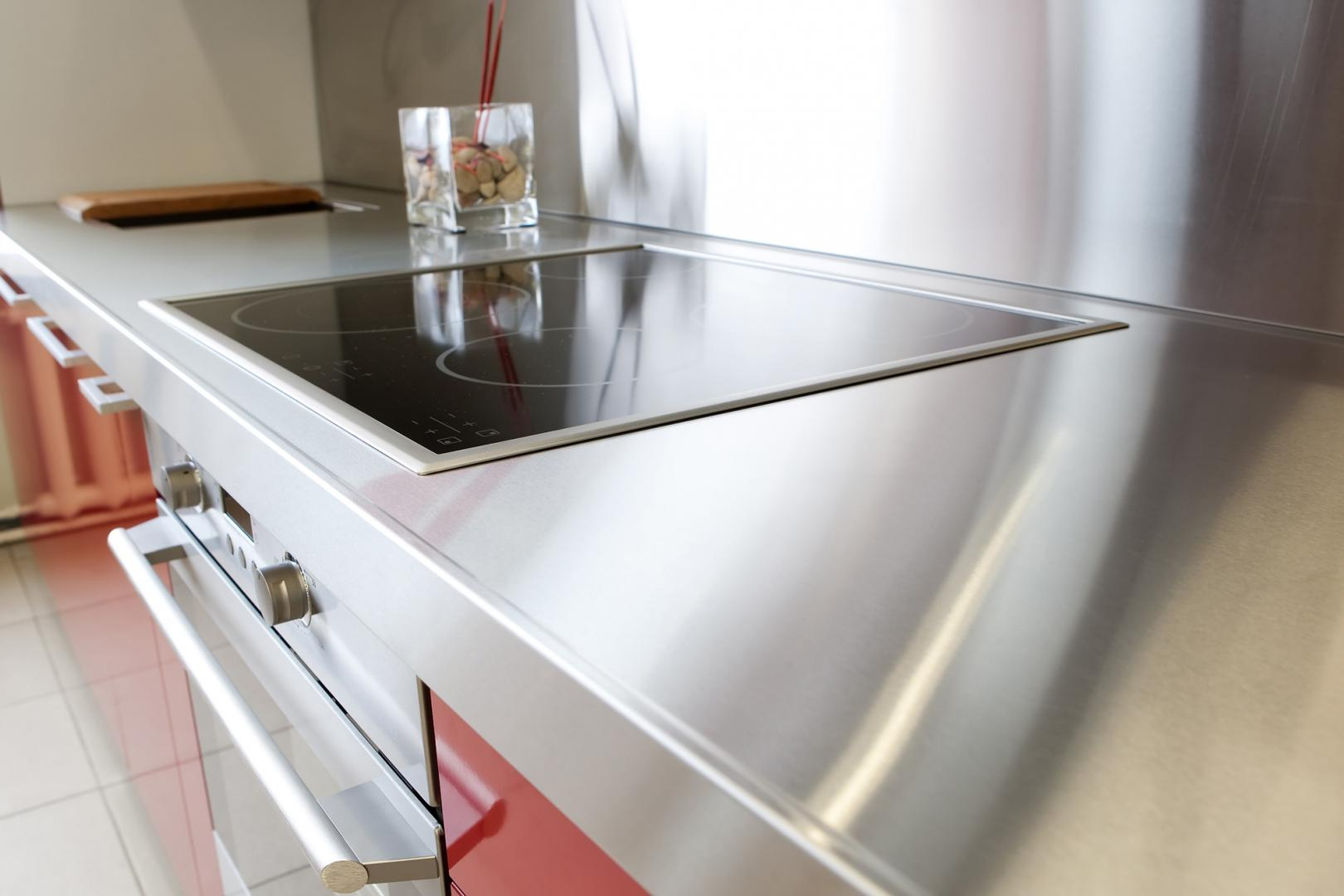 Stainless Steel Countertops Montreal Toronto Quebec Stainless Ca